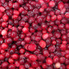 CRANBERRY, WHOLE, FROZEN