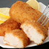 FISH, FILLET, POLLOCK, 46/3.6 OZ